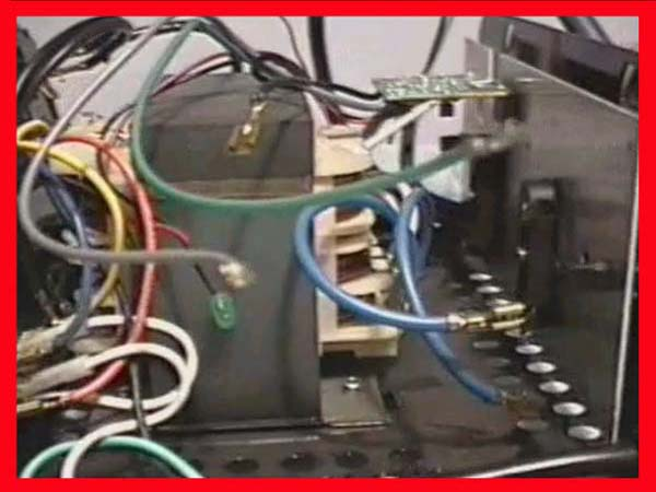Price: Schumacher Battery Charger Wiring Diagram At Motamad.org