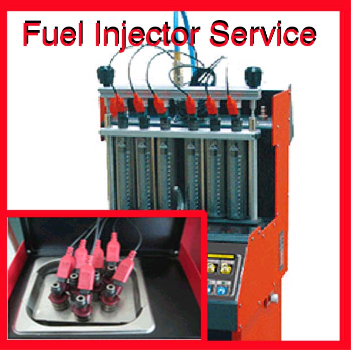 fuel injector cleaning how to clean fuel injectors 2017 2018 2019 ford price release date. Black Bedroom Furniture Sets. Home Design Ideas