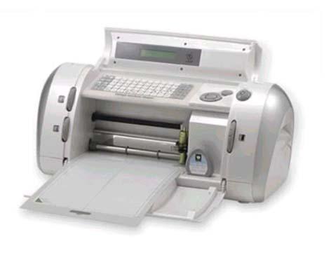 vinyl paper for cricut machine